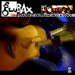 glubax nouvel album unplugged